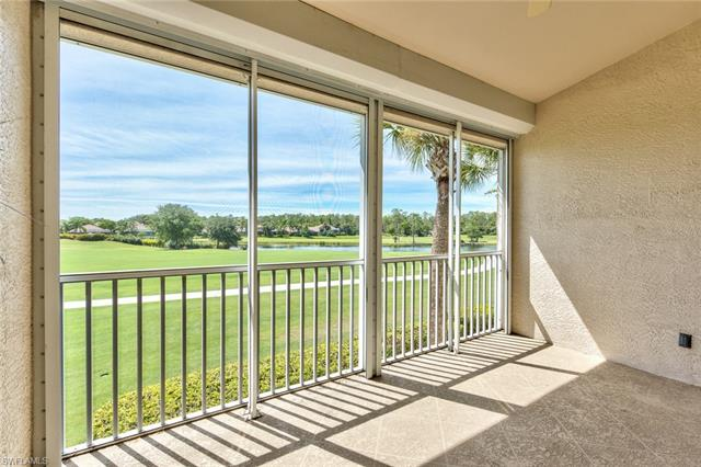 9040 Spring Run Blvd 408, Estero, FL 34135