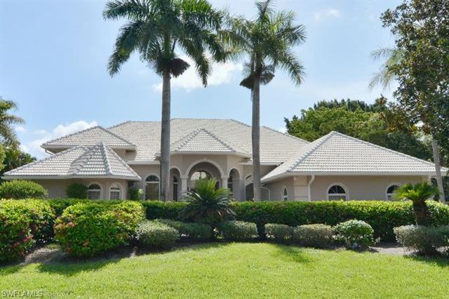 12924 Bald Cypress Ln, Naples, FL 34119