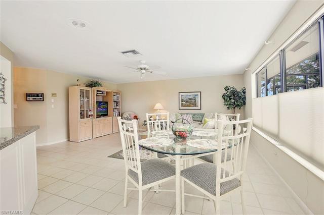 24701 Carnoustie Ct, Bonita Springs, FL 34135