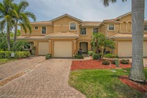 9801 Foxhall Way 2, Estero, FL 33928