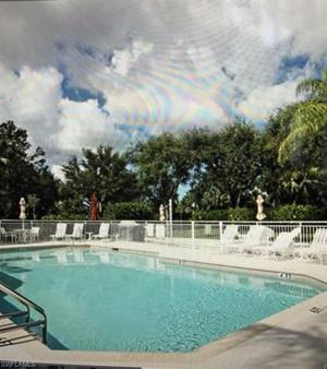 2295 Carrington Ct 1-102, Naples, FL 34109