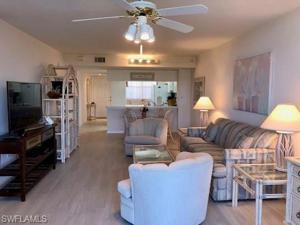 285 Naples Cove Dr 1605, Naples, FL 34110