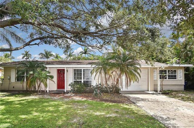 1431 Collins Rd, Fort Myers, FL 33919