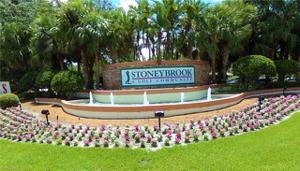21684 Brixham Run Loop, Estero, FL 33928