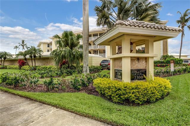 3300 Gulf Shore Blvd N 204, Naples, FL 34103