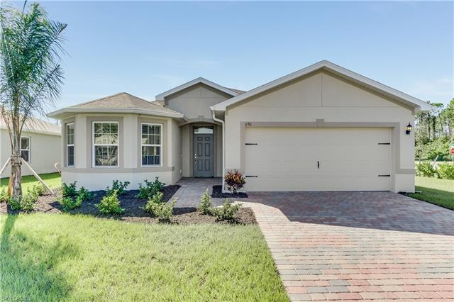 690 Hadley Place East, Naples, FL 34104