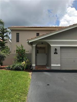 908 Augusta Blvd A-907, Naples, FL 34113