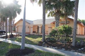 1337 Collier Blvd, Marco Island, FL 34145