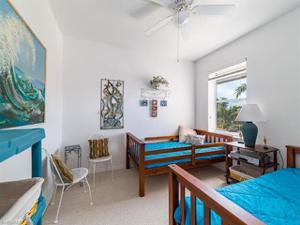 494 Tallwood St 503, Marco Island, FL 34145