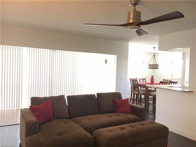 4170 Crayton Rd C7, Naples, FL 34103