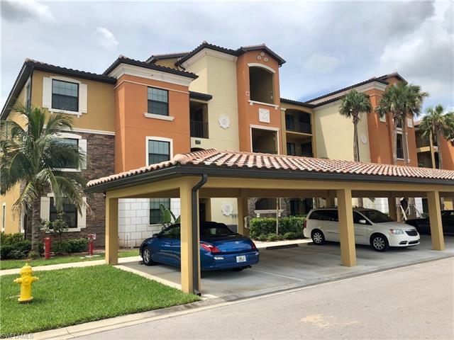 9554 Trevi Ct 4712, Naples, FL 34113