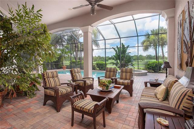 9630 Monteverdi Way, Fort Myers, FL 33912