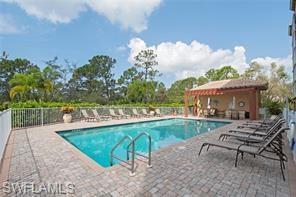 28750 Trails Edge Blvd 304, Bonita Springs, FL 34134