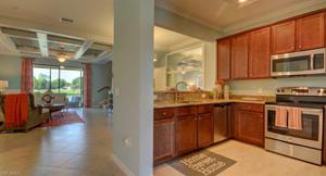 10199 Via Colomba Cir, Fort Myers, FL 33966