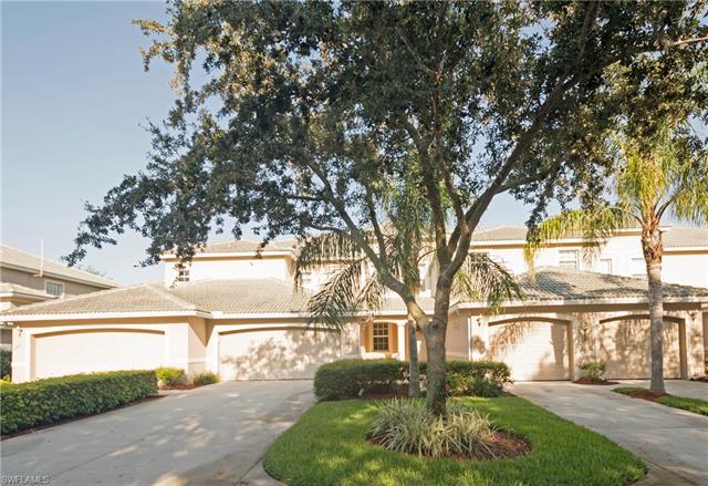 3485 Laurel Greens Ln S 101, Naples, FL 34119