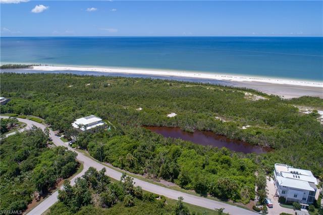 710 Waterside Dr, Marco Island, FL 34145