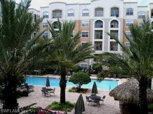 202 South E, Orlando, FL 32801