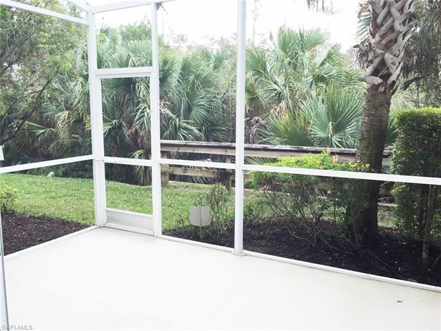 15671 Marcello Cir, Naples, FL 34110