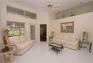 107 Napa Ridge Way, Naples, FL 34119