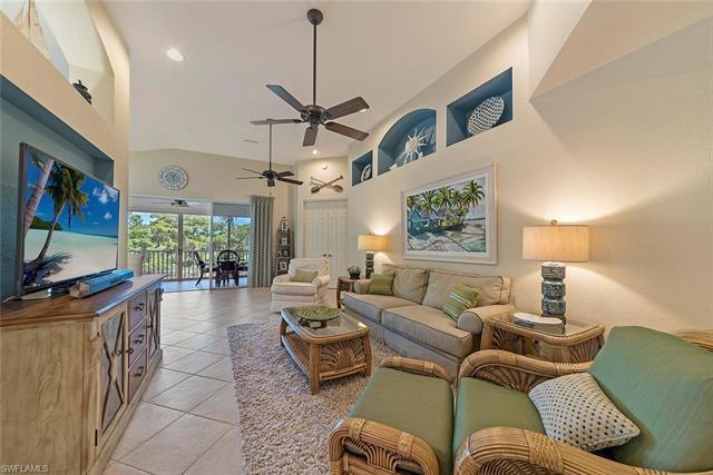 26938 Montego Pointe Ct 201, Bonita Springs, FL 34134