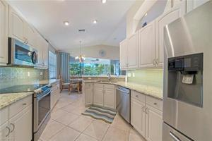 26938 Montego Pointe Ct 201, Bonita Springs, FL 34134