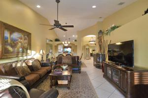 8346 Ibis Cove Cir B-246, Naples, FL 34119