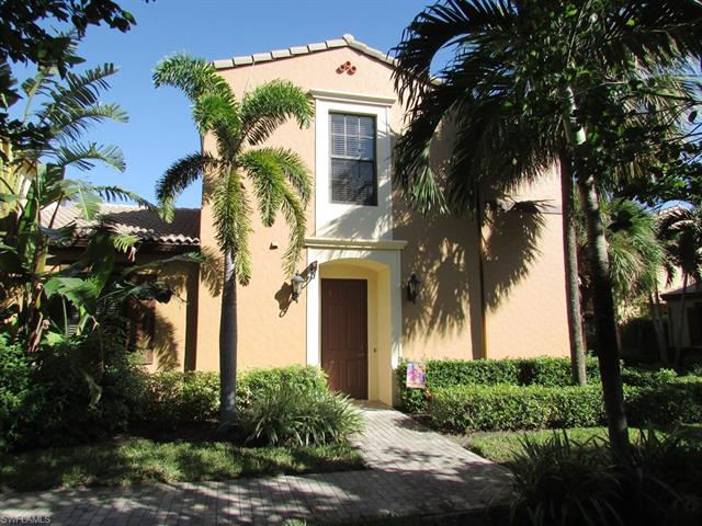 8312 Bibiana Way 1004, Fort Myers, FL 33912