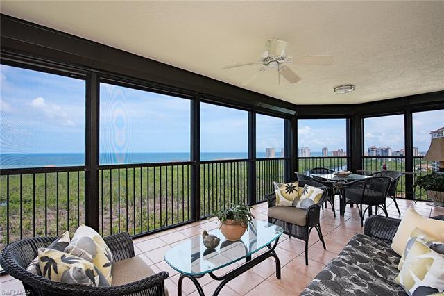 7425 Pelican Bay Blvd 1806, Naples, FL 34108