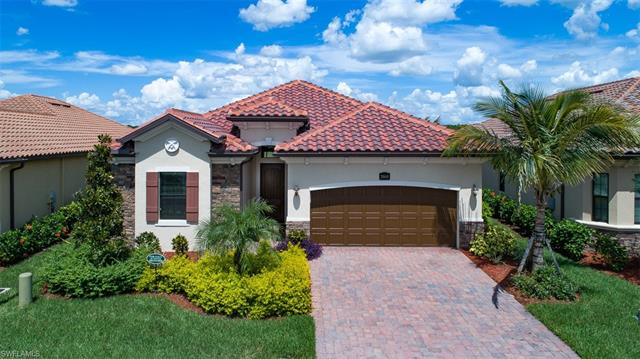 28645 Derry Ct, Bonita Springs, FL 34135