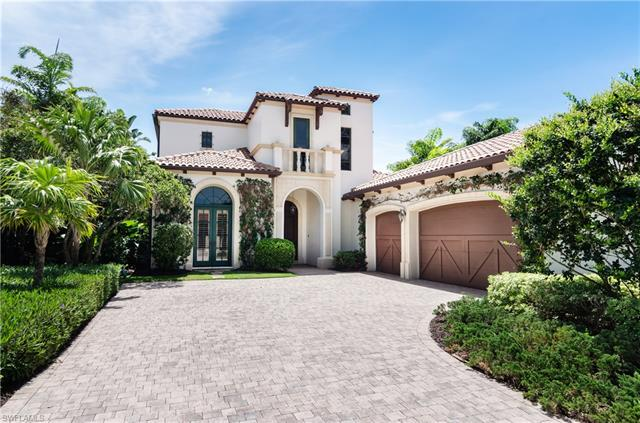 1548 Marsh Wren Ln, Naples, FL 34105
