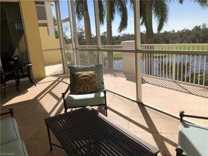 4751 Bay Blvd 205, Estero, FL 33928