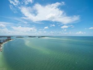 970 Cape Marco Dr 2305, Marco Island, FL 34145
