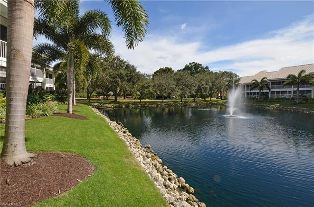 6371 Pelican Bay Blvd 1-n-7, Naples, FL 34108