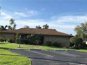 765 Palm View Dr Dp7, Naples, FL 34110