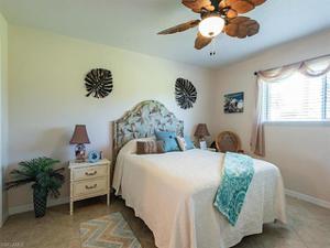 1006 Pine Isle Ln 1006, Naples, FL 34112