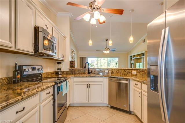 4942 West Blvd 8, Naples, FL 34103
