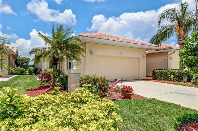 2012 Crestview Way A-100, Naples, FL 34119