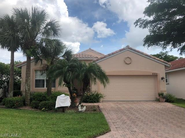 9200 Springview Loop, Estero, FL 33928