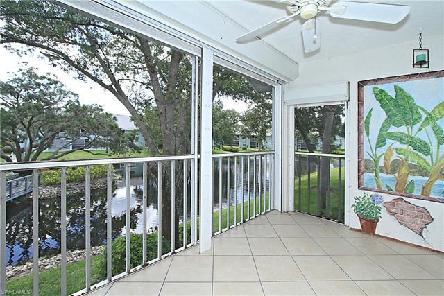 181 Grand Oaks Way, Naples, FL 34110
