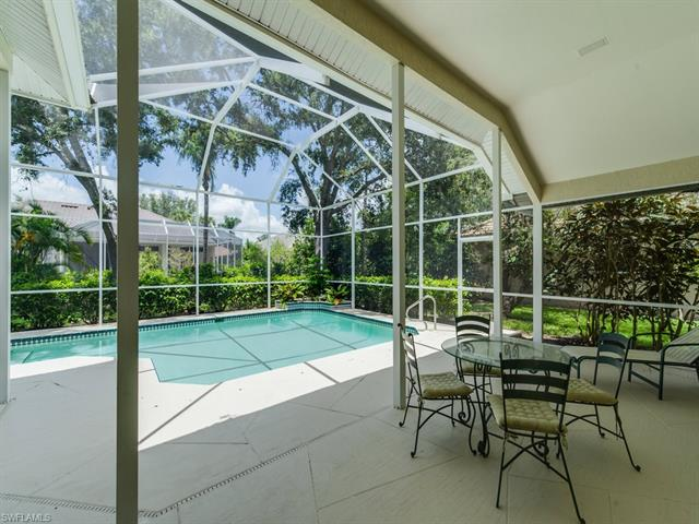 3510 Muscadine Ln, Bonita Springs, FL 34134
