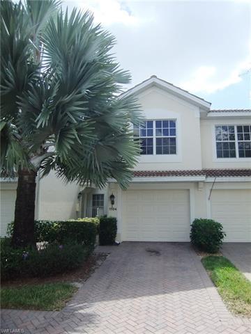 1305 Henley St 1104, Naples, FL 34105
