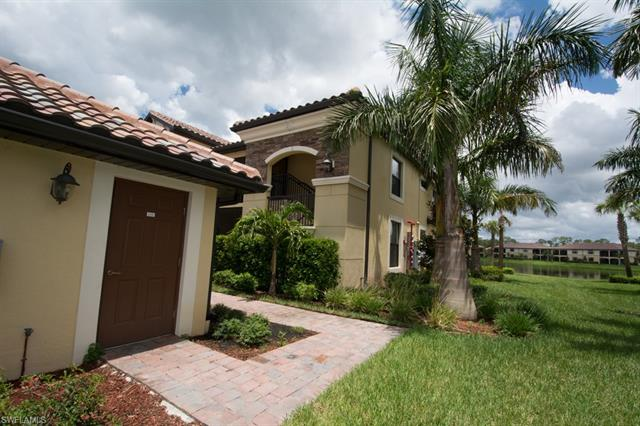 9517 Avellino Way 2226, Naples, FL 34113