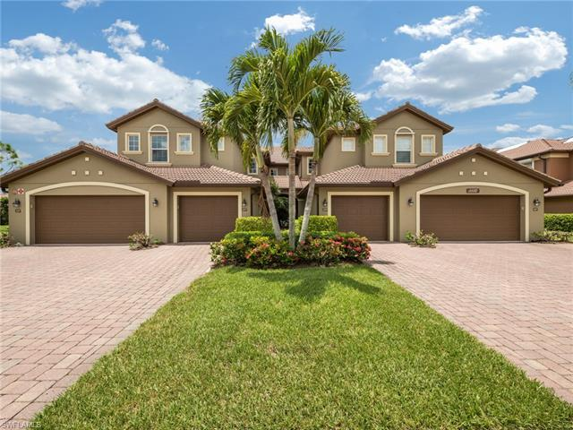6682 Alden Woods Cir 202, Naples, FL 34113