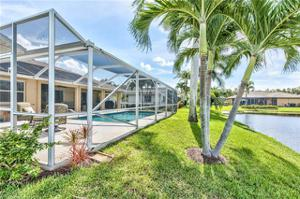 4105 Dahoon Holly Ct, Estero, FL 34134