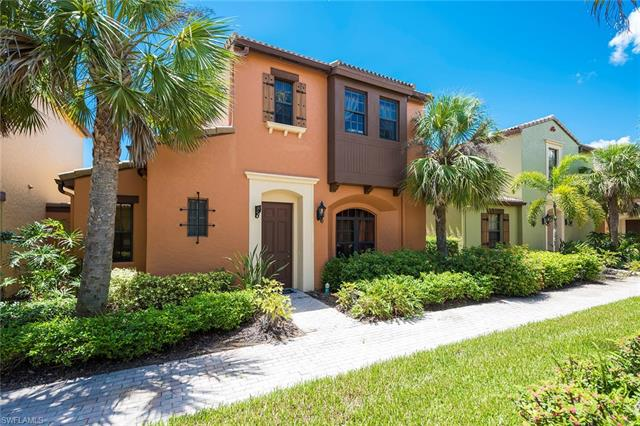 11980 Tulio Way 2405, Fort Myers, FL 33912