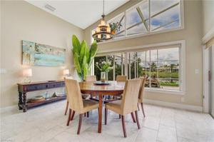 11528 Night Heron Dr, Naples, FL 34119