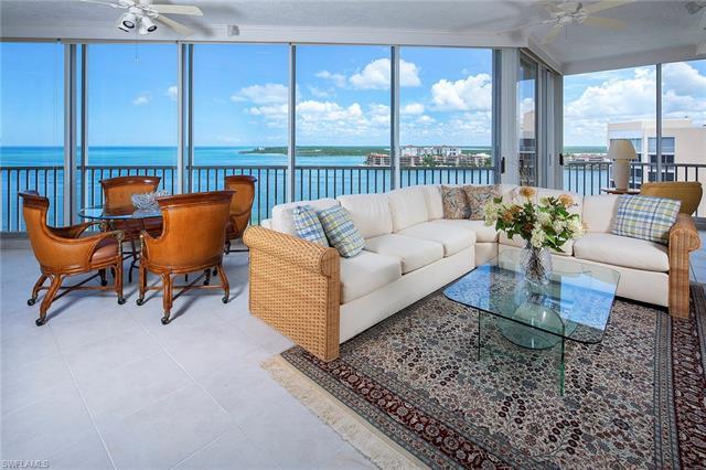 4000 Royal Marco Way 927, Marco Island, FL 34145