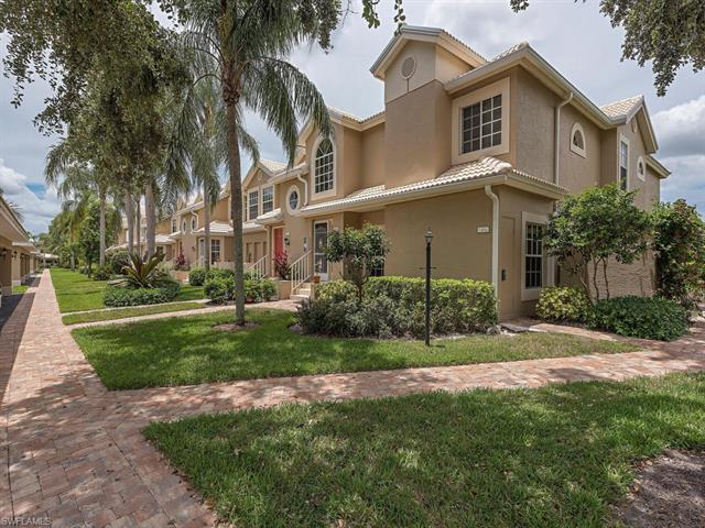 13621 Worthington Way 1406, Bonita Springs, FL 34135