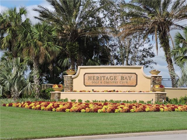 10345 Heritage Bay Blvd 2025, Naples, FL 34120