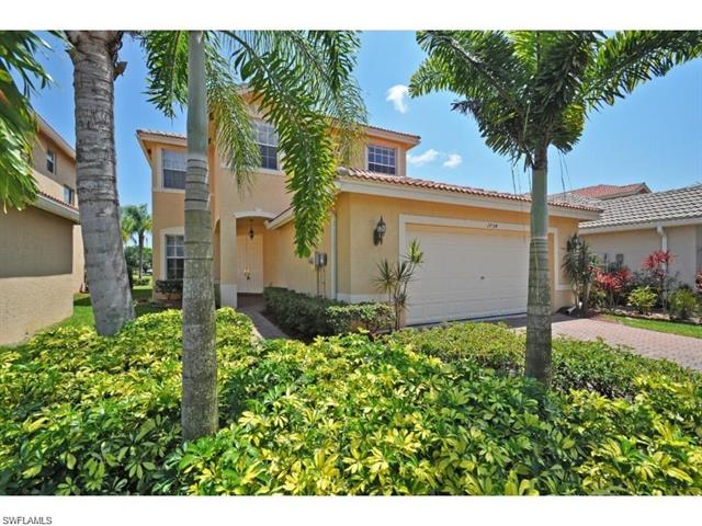 1754 Ribbon Fan Ln, Naples, FL 34119